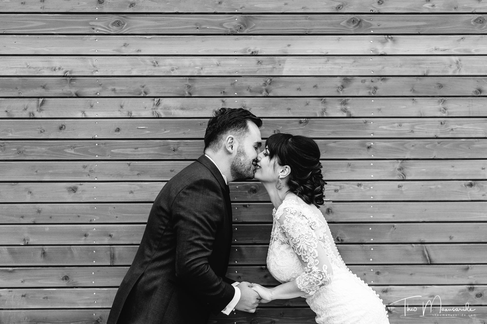 fotograf-nunta-madalina-george-11