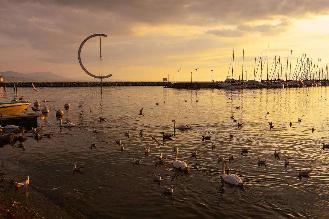 Lausanne-(2)