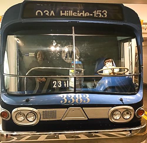 LR - trains 2