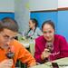 La Casa y el Mundo Proyecto Gastronomix Cata de Vinos_20181117_Jose Fernando Garcia_35