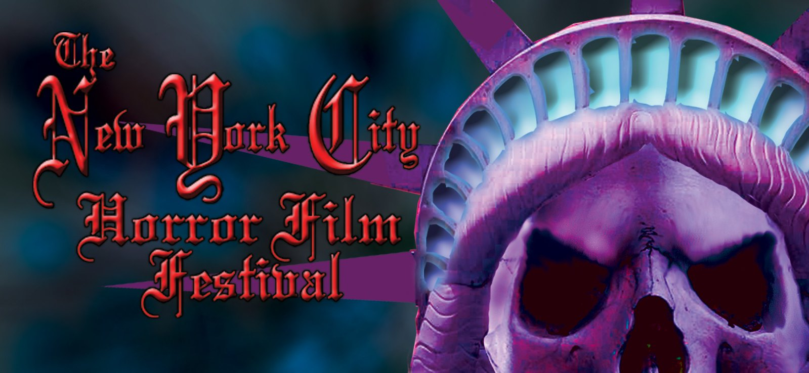 New York City Horror Film Festival (3)