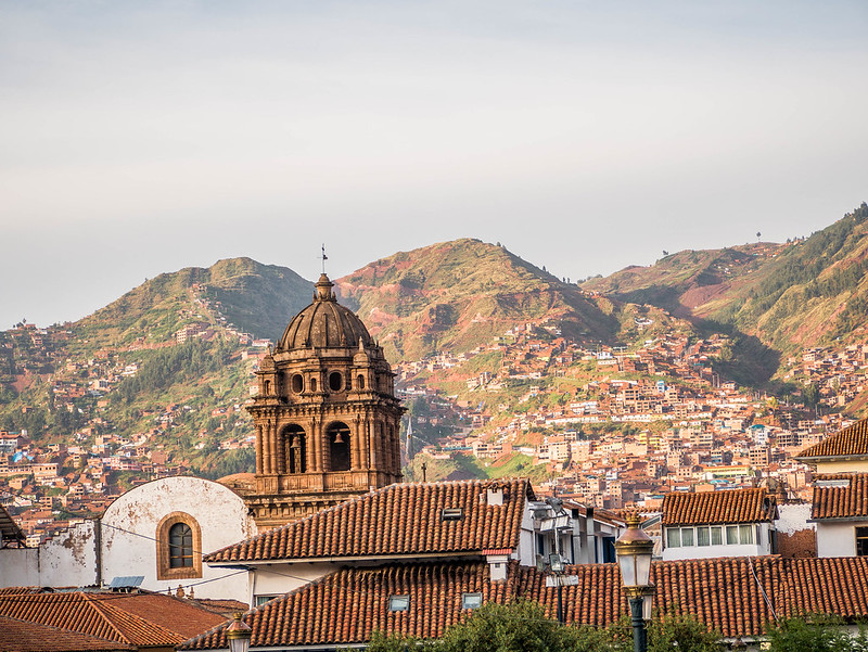 Cusco Pero-6.jpg