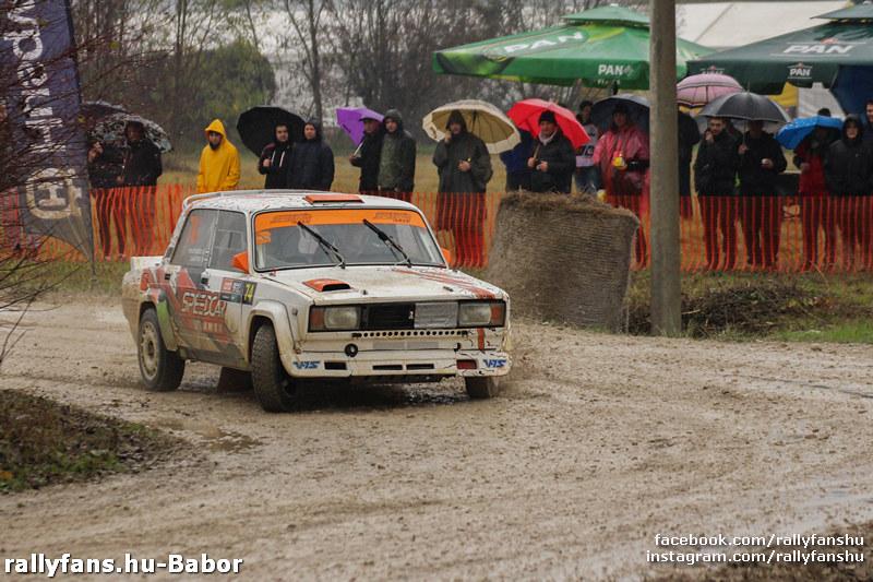 RallyFans.hu-17508
