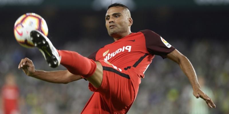 Mercado menghadapi masa depan yang tidak pasti di Sevilla