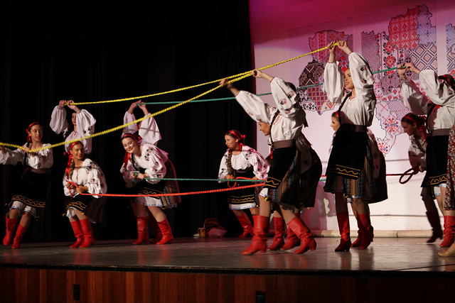 Verchovyna Vyshyvka Concert 2018-49, Canon EOS 7D, Canon EF 24-70mm f/2.8L