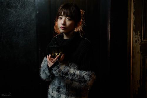 20181202_mini_115