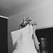 fotograf koszalin szczecin bydgoszcz chojnice pila szczecinek kolobrzeg zdjecia slubne