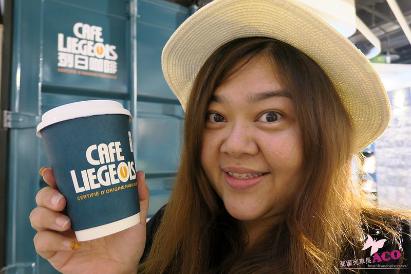邁斯烈日咖啡IMG_0932.JPG