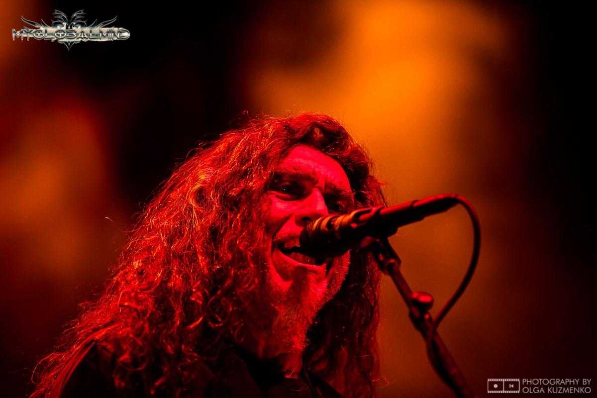 Slayer (1)