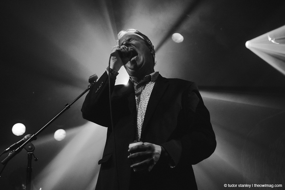 Protomartyr_Indy_SF_December 18, 2018_04