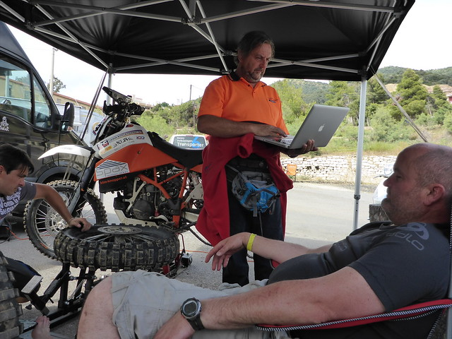 2016 05 08 - 16 hellas rally 12