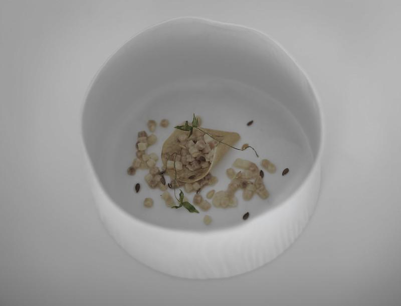 grey-rice