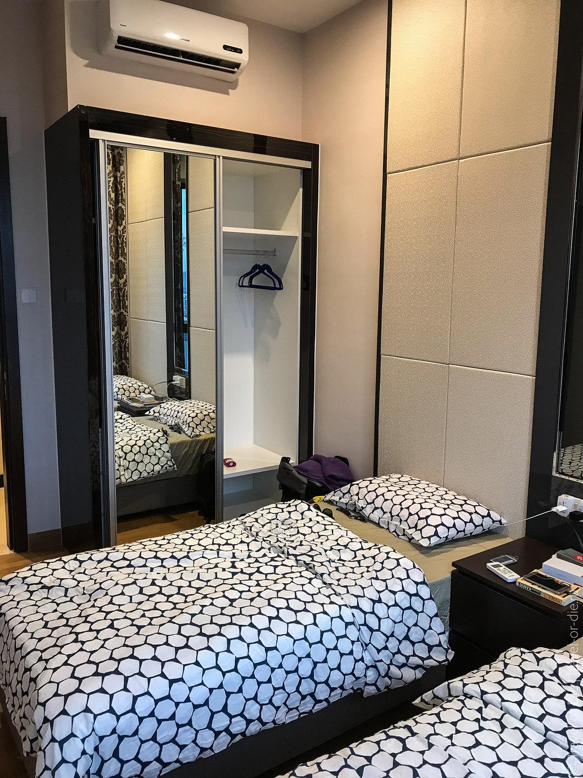 dorsett-regency-apartment-kuala-lumpur-8702