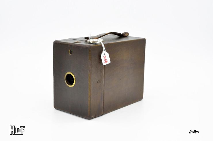 _DSC8686 Kodak 50th Anniversary (1880-1930)