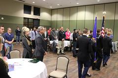 Veterans Reception-68