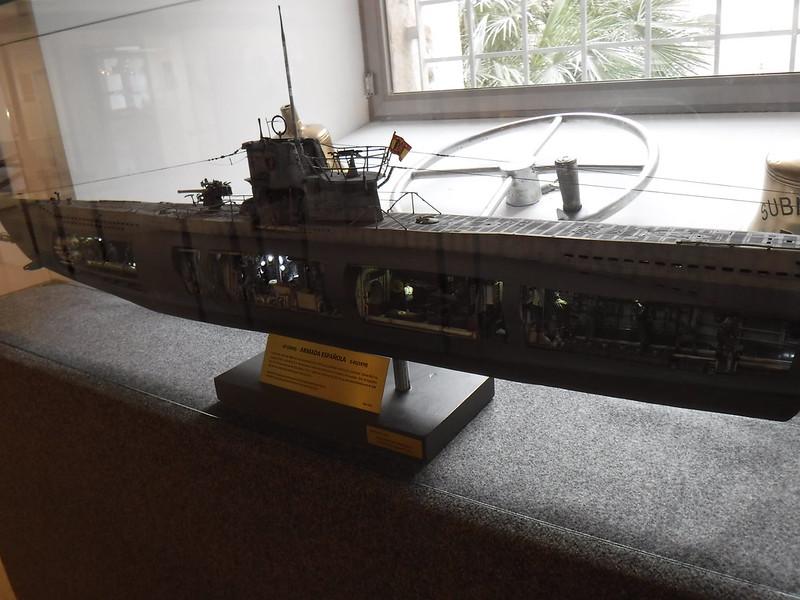 DSCF8577