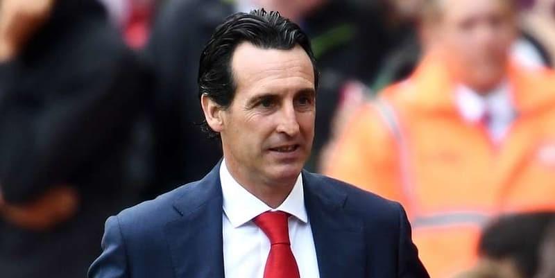 Emery: Liga Champions semakin sulit bagi Arsenal