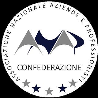 anap-confederazione-png