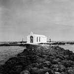 crete / Kreta #9