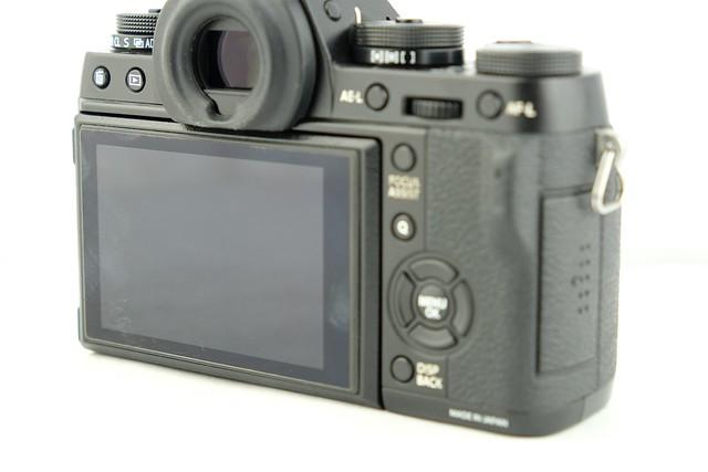 DSCF5469, Fujifilm X-T2, XF18-55mmF2.8-4 R LM OIS
