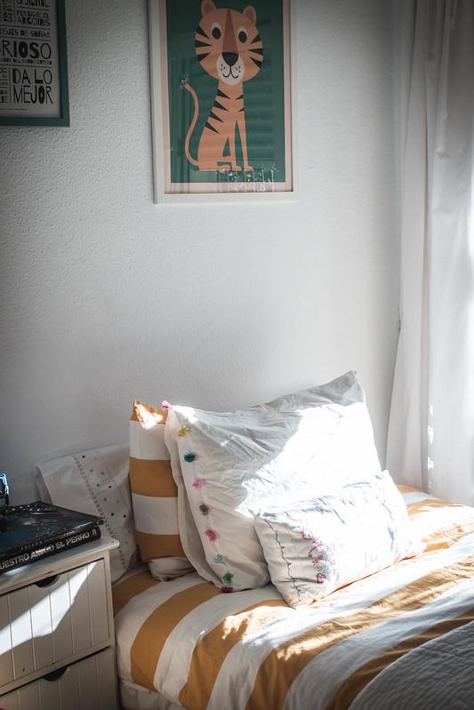 La habitación de los bichos 2