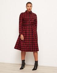 robes-manon-baptiste-robe-chemise-avec-desing-a-carreaux-rouge-noir_A55807_F2324