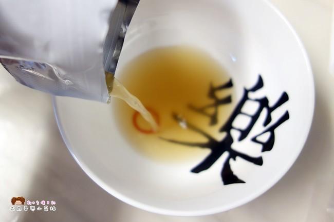 老石滴雞精 滴雞精推薦 台南 (12)