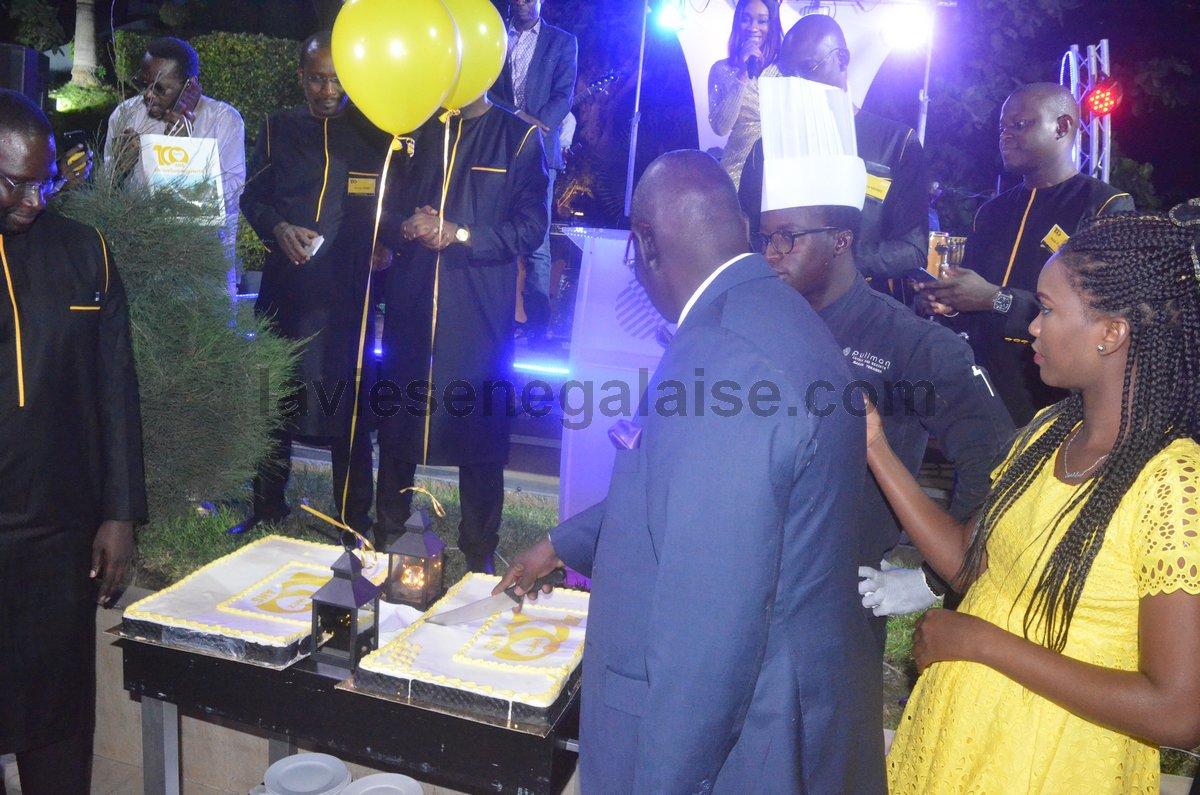 hertz Sénégal anniversaire 40 ans, Hertz Fête 100 ans dans le monde, Hertz en Afrique, Hertz au Sénégal (5)