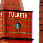 Tulketh, Preston