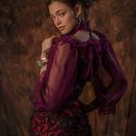 Heather-Steampunk-66