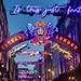 Bohemian Rhapsody, Carnaby Street, London