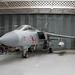 ZA469-029_Panavia_Tornado_GR4_RAF_Duxford20180922_1