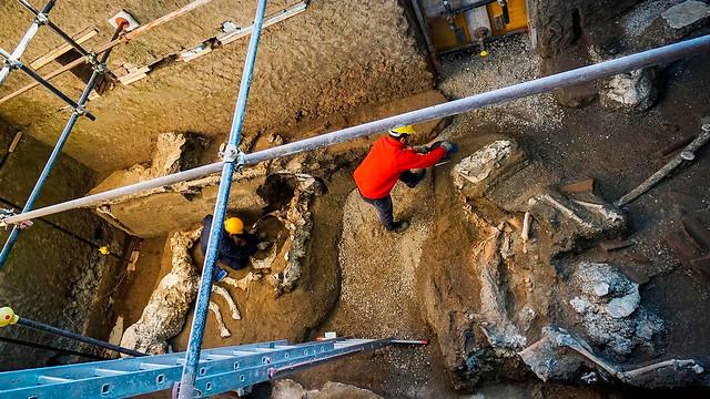 italy-pompeii-discovery-3