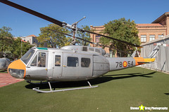HE.10B-52-78-54---13552---Spanish-Air-Force---Bell-UH-1H-Iroquois---Madrid---181007---Steven-Gray---IMG_2398-watermarked