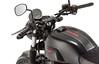 Moto-Guzzi 750 V7 III Carbon 2018 - 7
