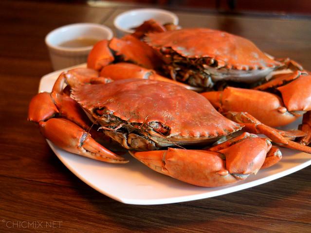 southside grill unli crab las pinas (27 of 37)