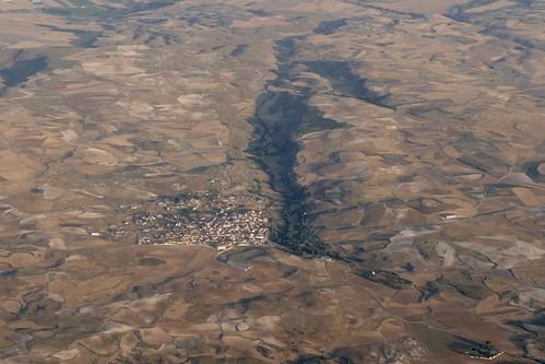 Driebes Guadalajara Spain