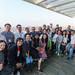 participant visit Shanghai Pilot Free Trade Zone_2