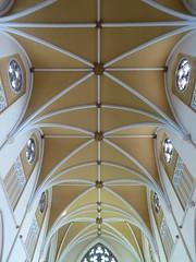 Stretton on Dunsmore - All Saints