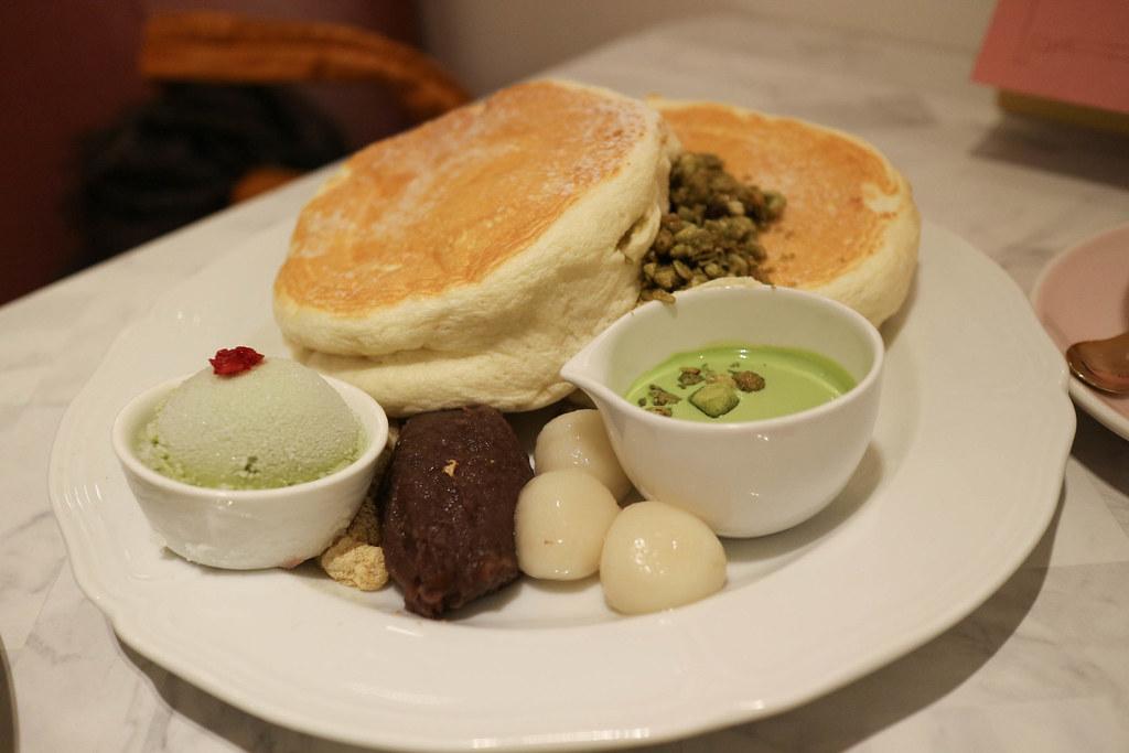 福岡人氣第一鬆餅Café del SOL (68)