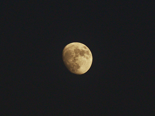 shnongpdeng-moon