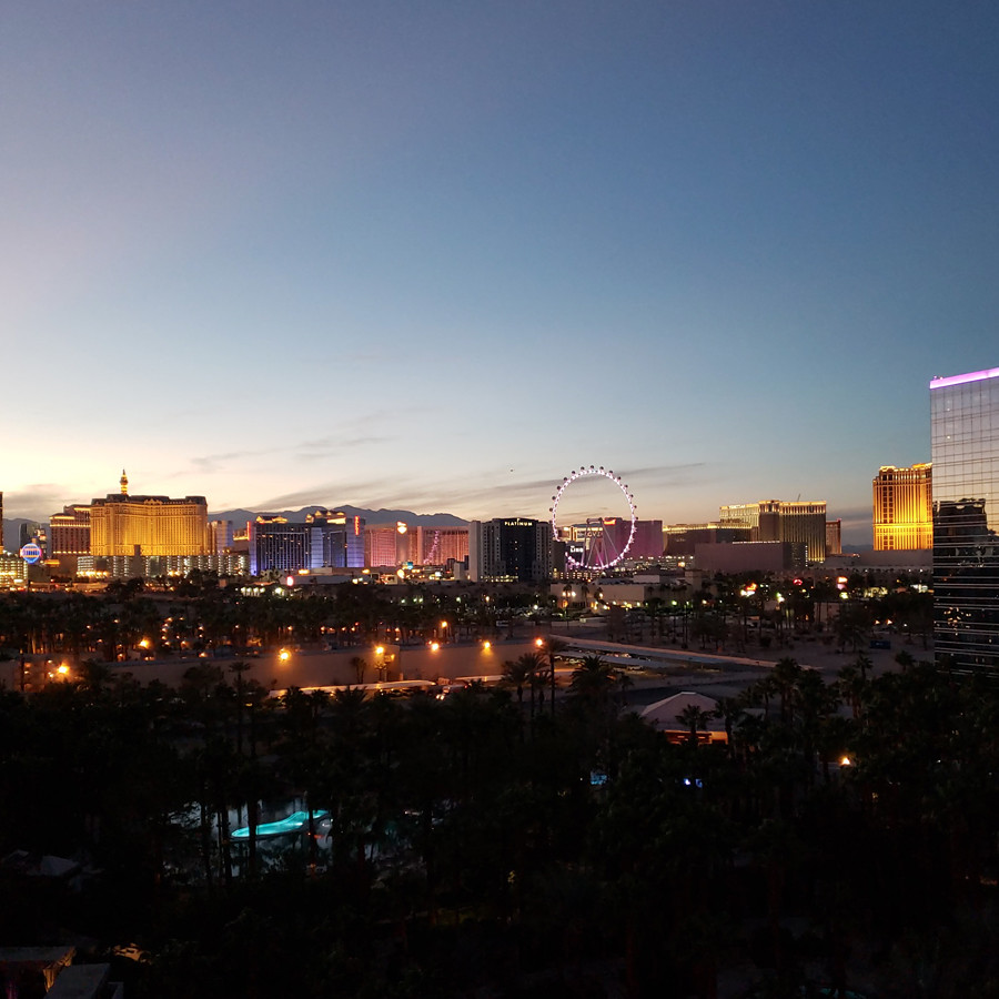 evening-in-vegas