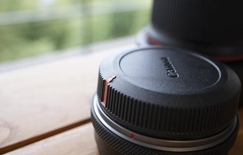 RF Lens Rear Cap_07
