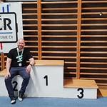 Czech Leonhart Open VII 2018
