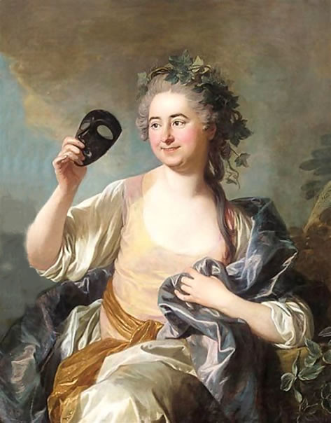 Thalia,_Muse_Of_Comedy_by_Louis-Michel_van_Loo