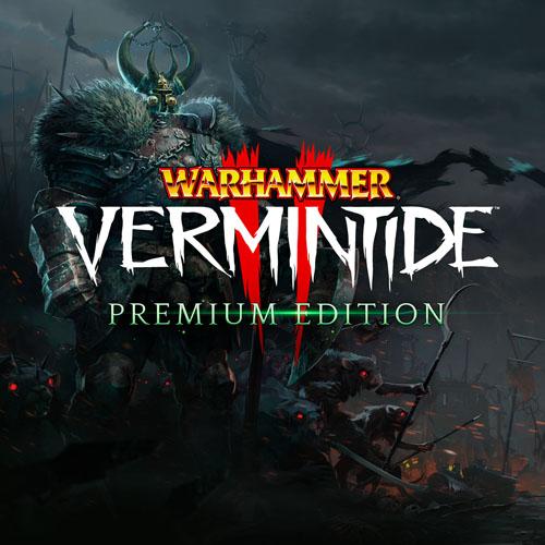 Warhammer: Vermintide 2 – Premium Edition