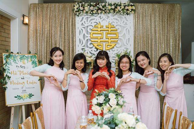 180916 Phuong's wedding  (6), Sony ILCE-9, Sony FE 35mm F1.4 ZA