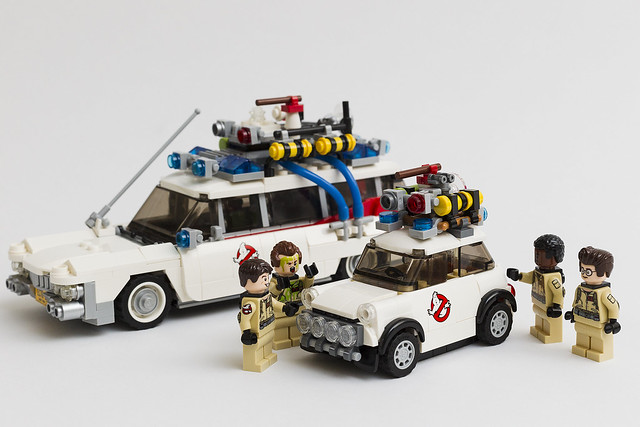Mini-Ecto is here to deal with all of your mini-ghosts