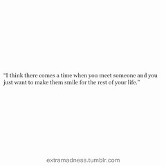Romantic Love Quotes Extramadness More Inspiring Quotes Flickr