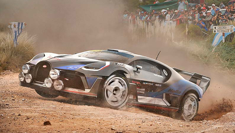 01_Bugatti-Divo-Rally-Car